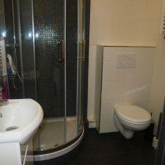 Отель Palais l'Escurial AP4069 ванная