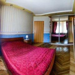 Гостиница Guest House Kommunalka комната для гостей фото 4