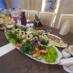 Гостиница Олимп в Оренбурге 1 отзыв об отеле, цены и фото номеров - забронировать гостиницу Олимп онлайн Оренбург питание фото 3