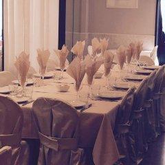 Отель Ardea Италия, Риччоне - отзывы, цены и фото номеров - забронировать отель Ardea онлайн помещение для мероприятий