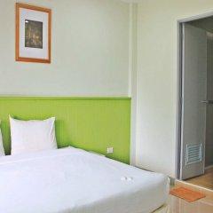 Отель Befine Guesthouse комната для гостей фото 4