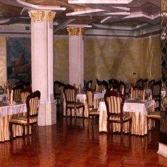Гостиница Nosovikha в Балашихе отзывы, цены и фото номеров - забронировать гостиницу Nosovikha онлайн Балашиха помещение для мероприятий