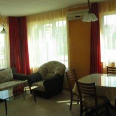 Апартаменты Хермес фото 5