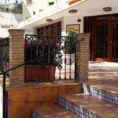 Отель Palm Beach Club фото 3