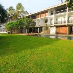 Отель Temple Tree Resort & Spa Шри-Ланка, Индурува - отзывы, цены и фото номеров - забронировать отель Temple Tree Resort & Spa онлайн фото 5