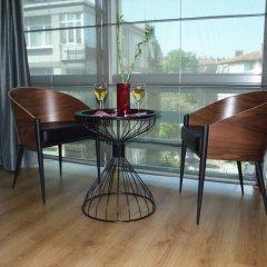 D&D Suites Турция, Стамбул - отзывы, цены и фото номеров - забронировать отель D&D Suites онлайн интерьер отеля фото 3
