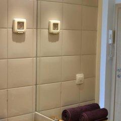 Апартаменты Apartments Flores ванная фото 2