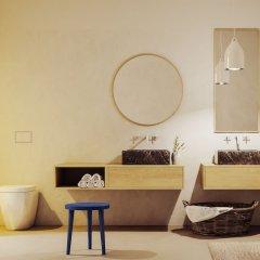 Отель Andronis Arcadia Hotel Греция, Остров Санторини - отзывы, цены и фото номеров - забронировать отель Andronis Arcadia Hotel онлайн удобства в номере фото 2
