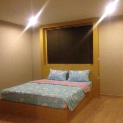 Отель Baanduangkamol Бангкок комната для гостей фото 2
