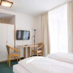 Отель Apart-West Берлин удобства в номере