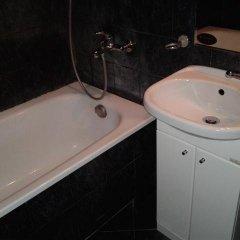 Отель Audriaus Studija ванная