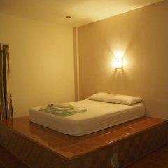 Отель Chaofa Resort комната для гостей фото 3