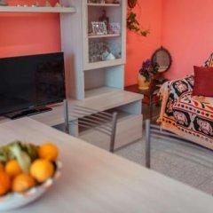 Отель Naxos Park House Италия, Джардини Наксос - отзывы, цены и фото номеров - забронировать отель Naxos Park House онлайн комната для гостей фото 5