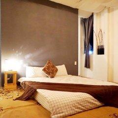 Отель Pho Thuong House Далат комната для гостей фото 3