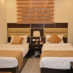 Отель Shaqilath Hotel Иордания, Вади-Муса - отзывы, цены и фото номеров - забронировать отель Shaqilath Hotel онлайн детские мероприятия