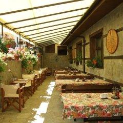 Отель Mitiova Guest House фото 2
