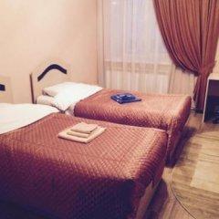 Гостиница Zubkovskiy Hotel в Иваново 1 отзыв об отеле, цены и фото номеров - забронировать гостиницу Zubkovskiy Hotel онлайн комната для гостей фото 2