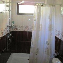 Гостиница в Центре Адлера в Сочи отзывы, цены и фото номеров - забронировать гостиницу в Центре Адлера онлайн фото 7