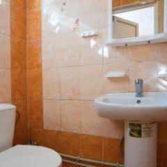 Отель Luisa Guest House Сочи ванная