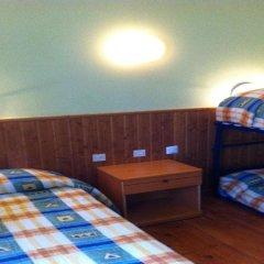 Hotel Hipic удобства в номере фото 2