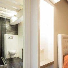 Отель Florentapartments - Ponte Vecchio Флоренция комната для гостей фото 5