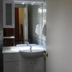 Отель Beachwood Villas ванная фото 2