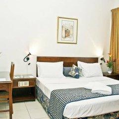Ramee Guestline 2 Hotel Apartments комната для гостей фото 2