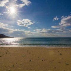 Отель Almadraba Platja 3000 Apts Курорт Росес пляж фото 2