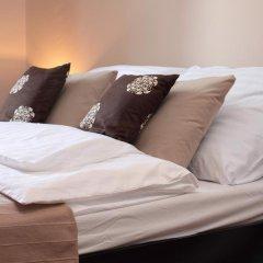 Отель Glam House Apartments Польша, Познань - отзывы, цены и фото номеров - забронировать отель Glam House Apartments онлайн спа