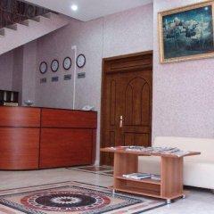 Отель King Palace Азербайджан, Баку - отзывы, цены и фото номеров - забронировать отель King Palace онлайн интерьер отеля