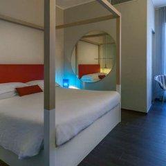Best Western Maison B Hotel Римини детские мероприятия