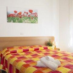 Hotel Villa Franco Римини детские мероприятия фото 2