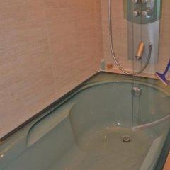 Отель Tour Eifel - Quai André Citroën ID 273 Франция, Париж - отзывы, цены и фото номеров - забронировать отель Tour Eifel - Quai André Citroën ID 273 онлайн ванная