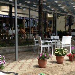 Отель Espana Голем помещение для мероприятий