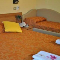 Отель Festival Италия, Римини - отзывы, цены и фото номеров - забронировать отель Festival онлайн детские мероприятия фото 2