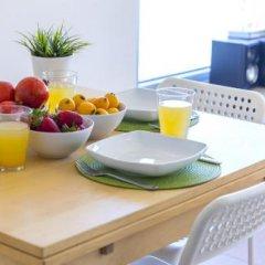Отель Eternity Suite Кипр, Протарас - отзывы, цены и фото номеров - забронировать отель Eternity Suite онлайн в номере фото 2