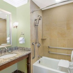 The George Washington Hotel A Wyndham Grand Hotel In Winchester United States Of America From 112 Photos Reviews Zenhotels Com