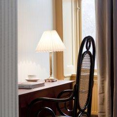 Отель Rye Дания, Копенгаген - отзывы, цены и фото номеров - забронировать отель Rye онлайн удобства в номере