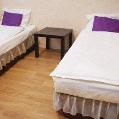 Гостиница Хостел Dream House в Челябинске отзывы, цены и фото номеров - забронировать гостиницу Хостел Dream House онлайн Челябинск удобства в номере
