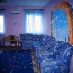 Гостевой дом Элит комната для гостей фото 5