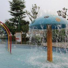 Отель Xiamen SIG Resort Китай, Сямынь - отзывы, цены и фото номеров - забронировать отель Xiamen SIG Resort онлайн детские мероприятия фото 2