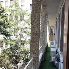 Отель S.Ambrogio Square Италия, Милан - отзывы, цены и фото номеров - забронировать отель S.Ambrogio Square онлайн