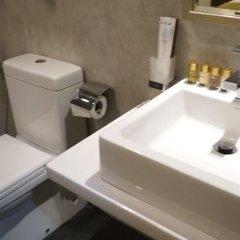 Отель City Colombo 02 ванная фото 2