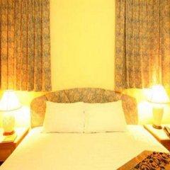 Omni Suites Aparts-Hotel комната для гостей фото 3