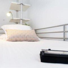 Апартаменты Feelathome Marquet Beach Apartments комната для гостей фото 3