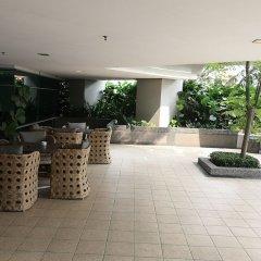 Отель Pearl Suites Swiss Garden Residences Малайзия, Куала-Лумпур - отзывы, цены и фото номеров - забронировать отель Pearl Suites Swiss Garden Residences онлайн фото 6