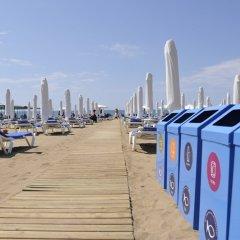 Sunwing Side West Beach Турция, Сиде - отзывы, цены и фото номеров - забронировать отель Sunwing Side West Beach онлайн пляж фото 2