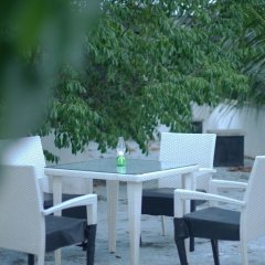 Отель Airport City Hub Hotel Шри-Ланка, Сидува-Катунаяке - отзывы, цены и фото номеров - забронировать отель Airport City Hub Hotel онлайн фото 4