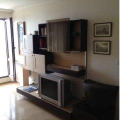 Апартаменты Black Sea Panorama Beach Apartments комната для гостей фото 2