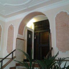 Отель Appartamento Via Fiume Италия, Генуя - отзывы, цены и фото номеров - забронировать отель Appartamento Via Fiume онлайн интерьер отеля фото 2